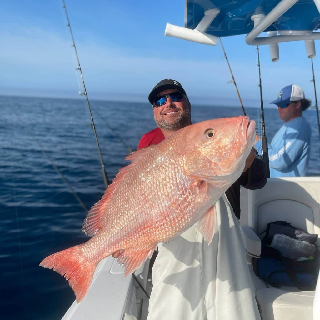 clearwater fl inshore fishing guides