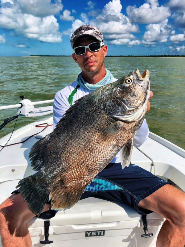 best fishing charters in Islamorada fl