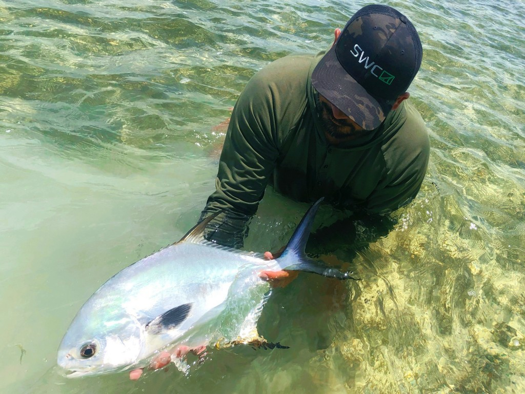 islamorada fishing charter cheap