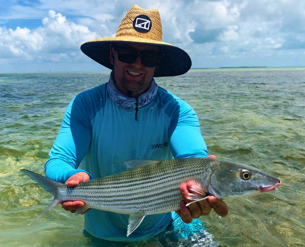 islamorada fishing charters cheap