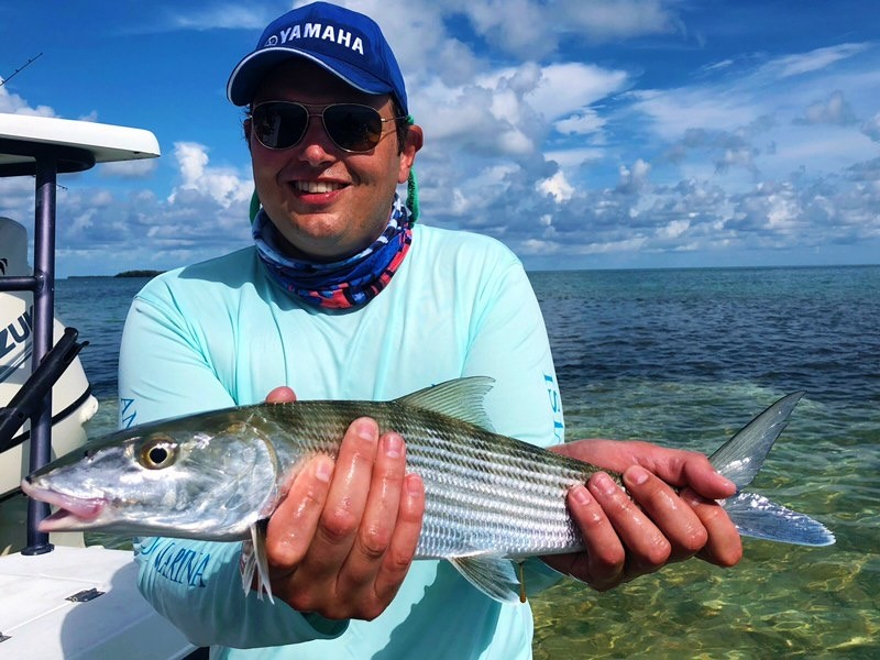 Islamorada fishing charters fl  cheap