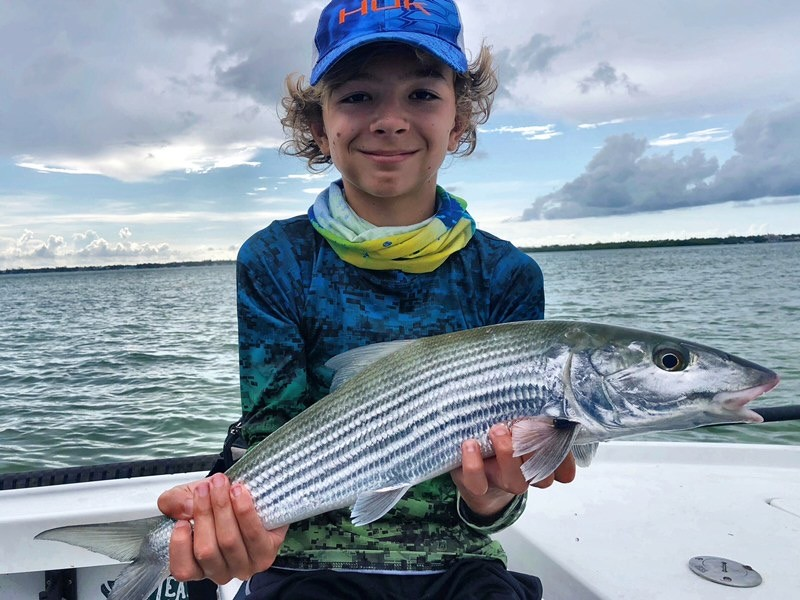 Islamorada fishing charters florida  cheap
