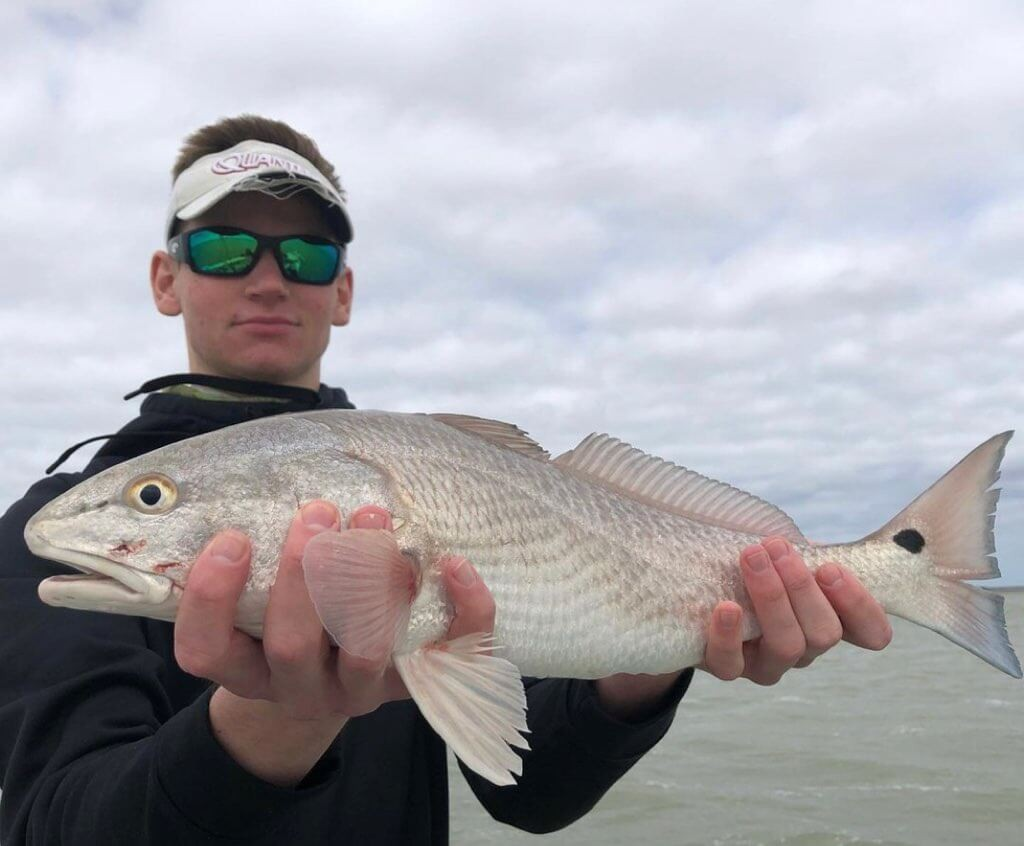 Islamorada florida fishing charters