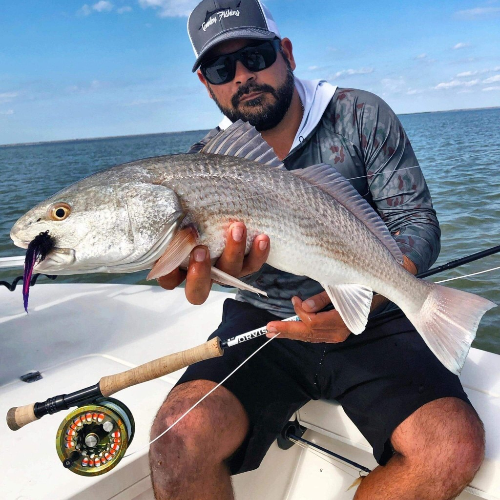 Islamorada florida offshore fishing charters