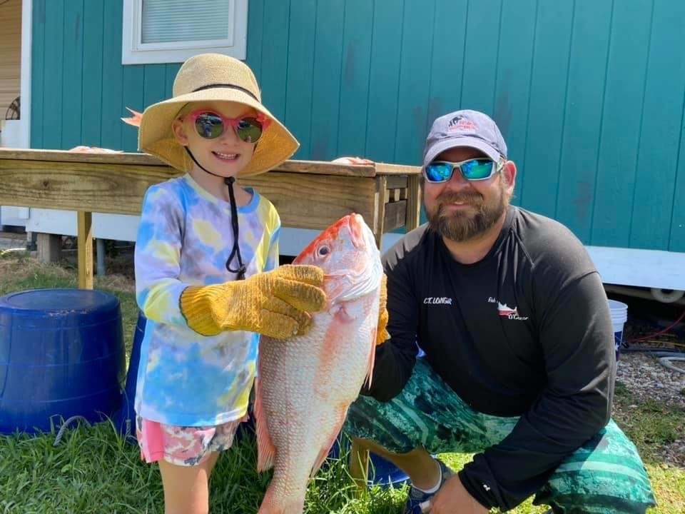 Matagorda backcountry fishing report charter