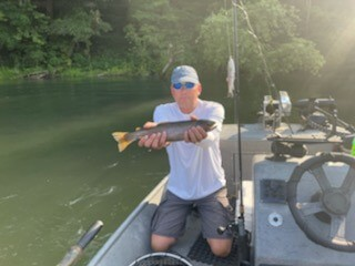knoxville tn fishing trips12
