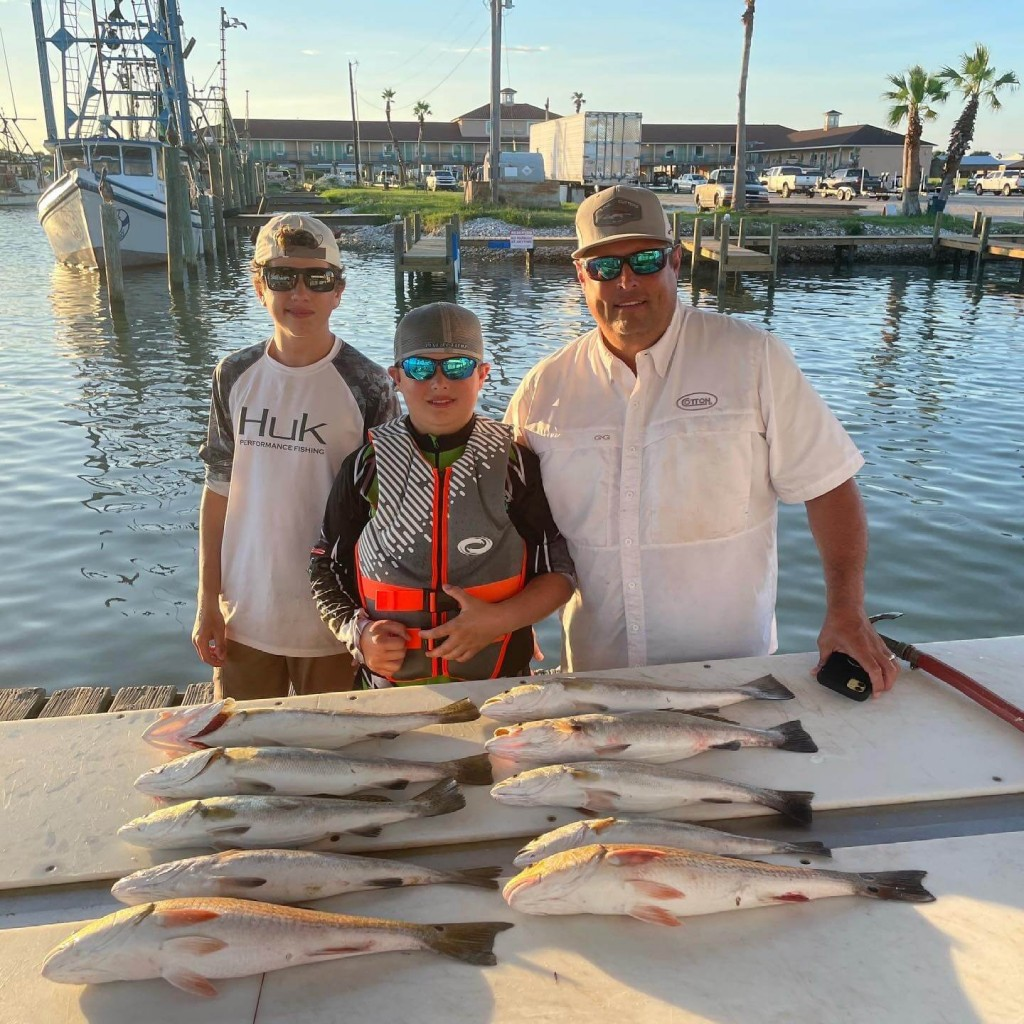 best-fishing-charter-in-port-o-connor6