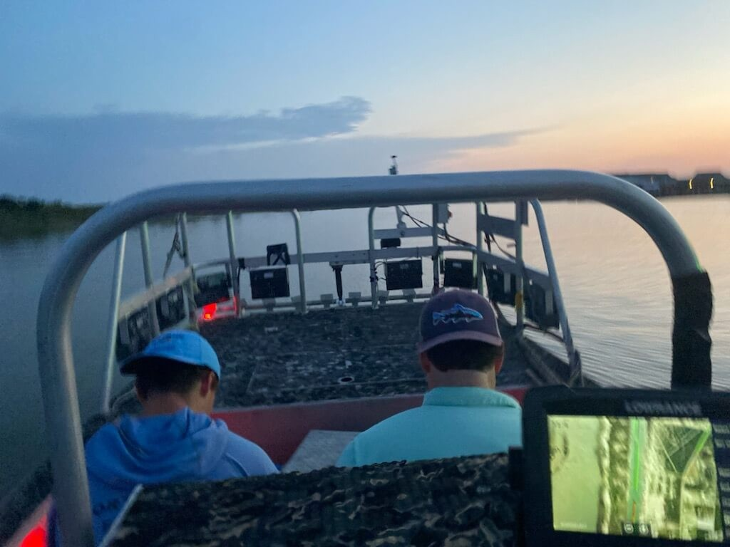 best fishing charters in port o connor2