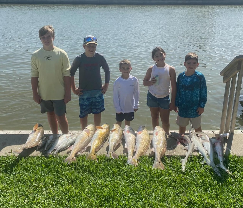 best fishing charters in port o connor3