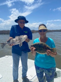 best fishing charters in port o connor7