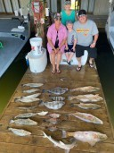 fishing-guides-port-oconnor-tx-july