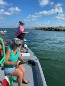 port-oconnor-fishing-reports-july