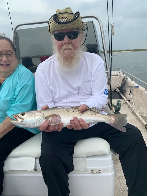 rockport fishing guide117