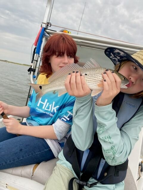 rockport fishing guide119
