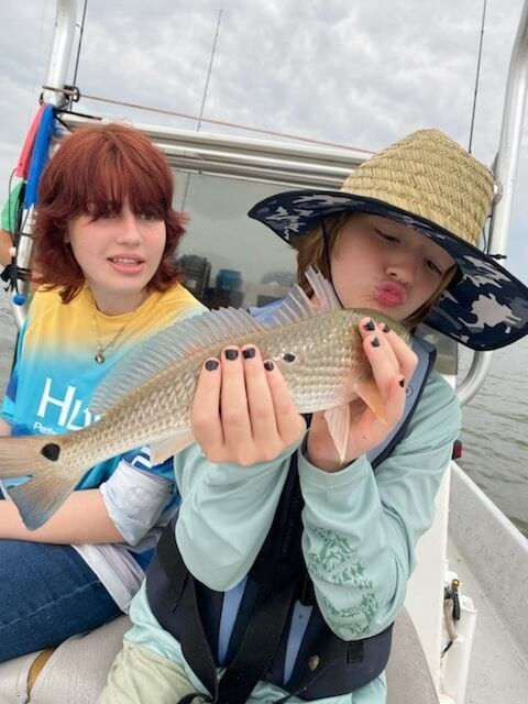 rockport fishing guide120