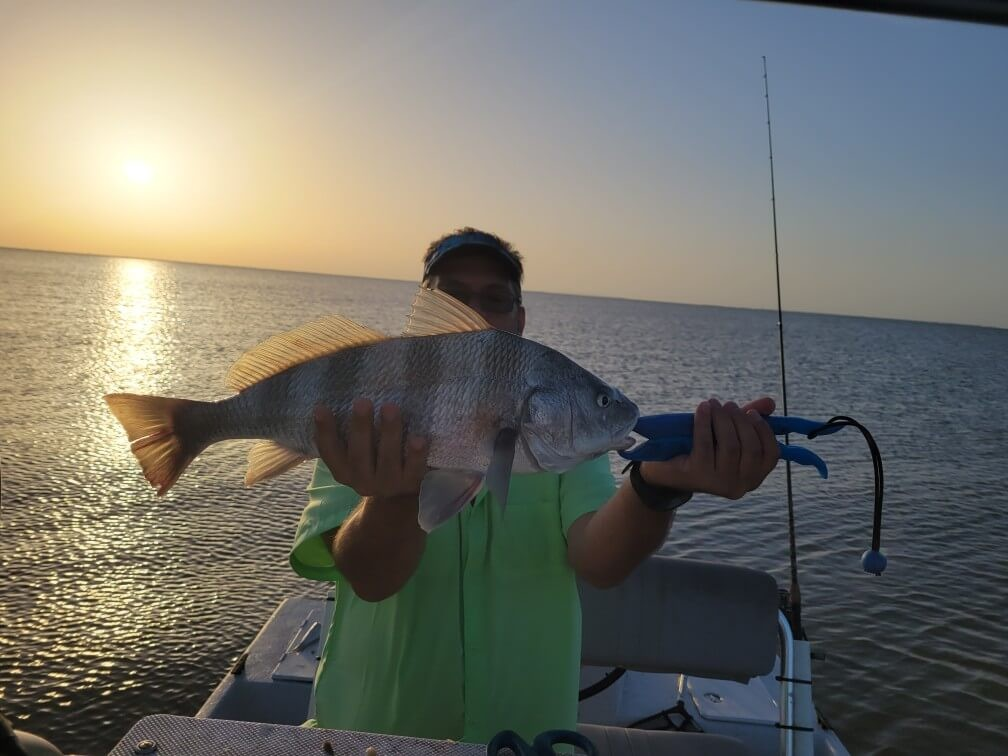 rockport fishing guides119