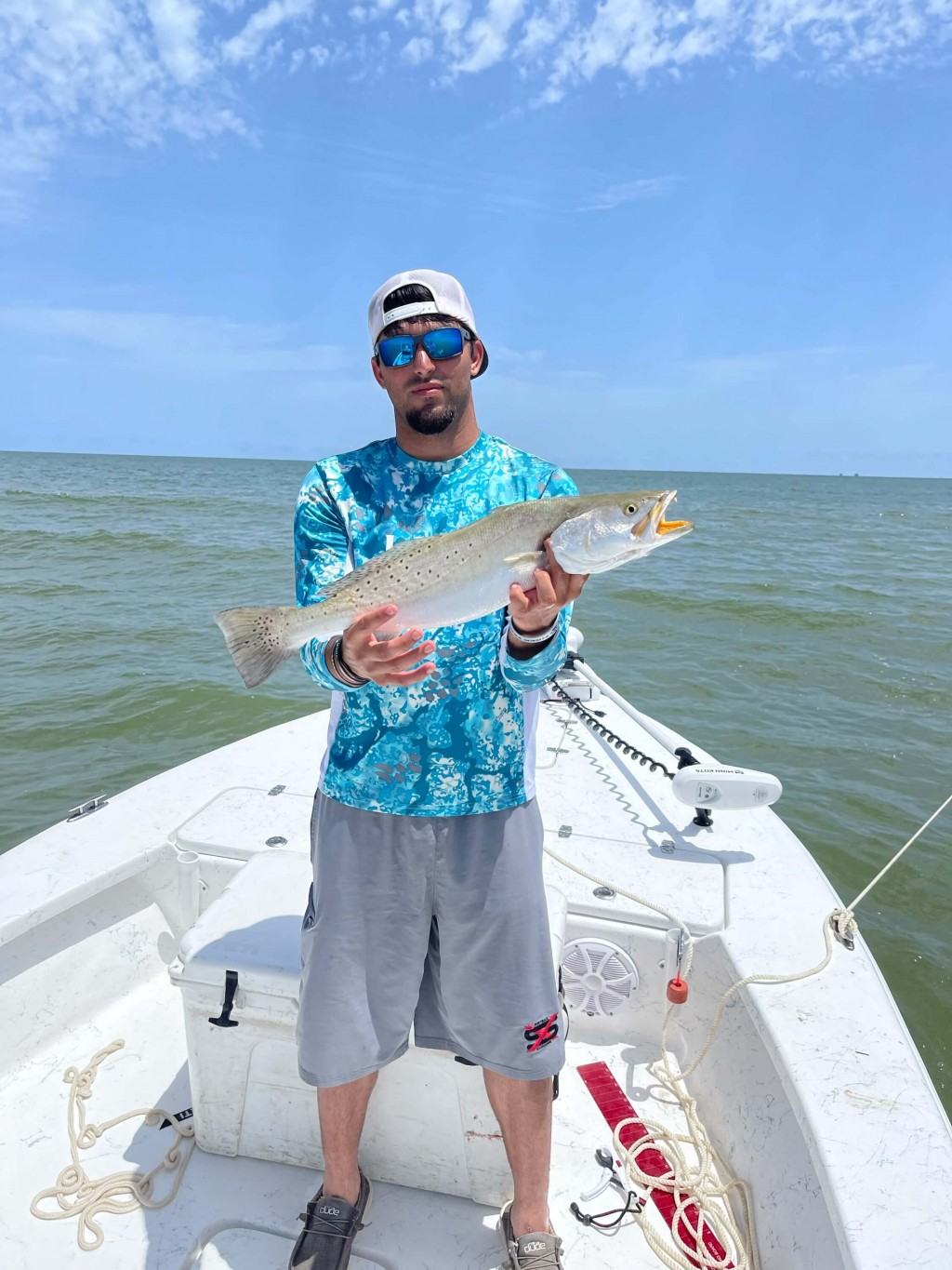 rockport fishing guides11