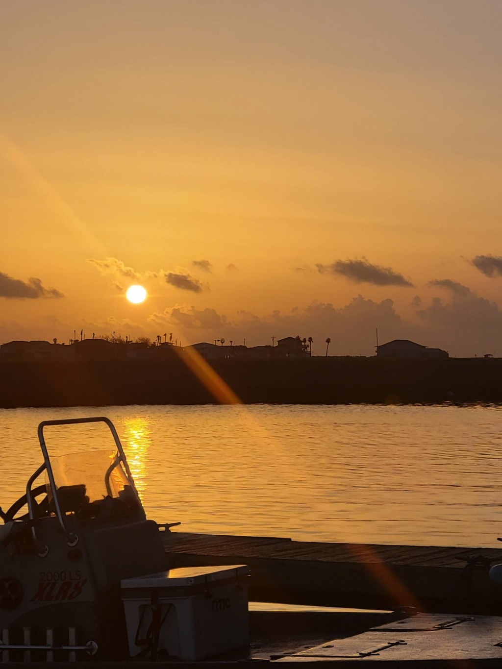 rockport fishing guides15