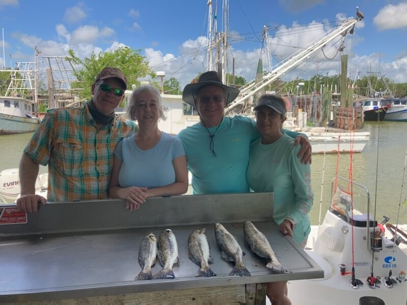 texas city fishing package2