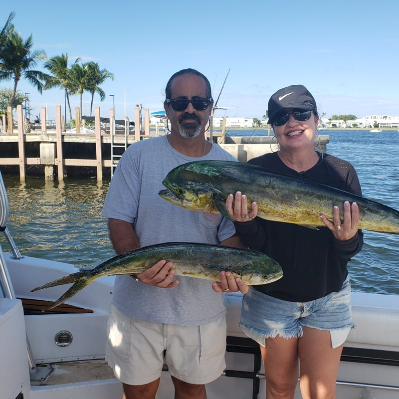 party boat fishing West Palm Beach fl