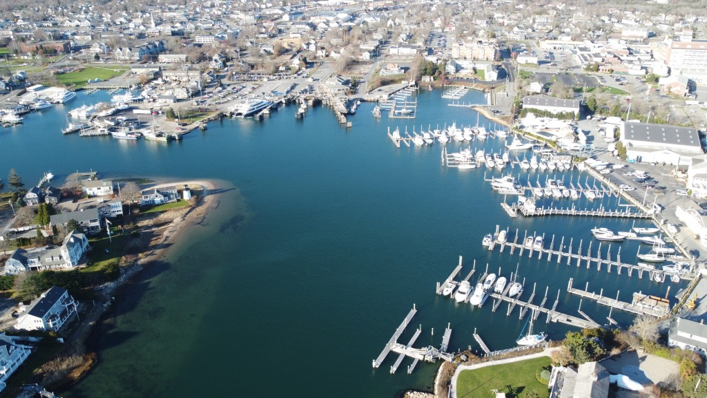 hyannis fishing charters