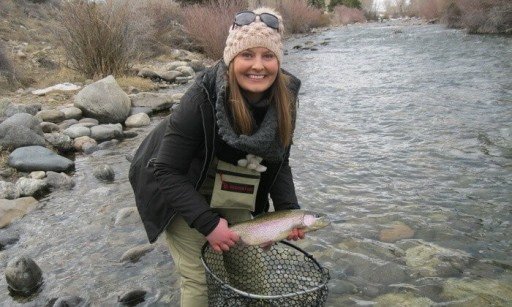littleton colorado sports fishing