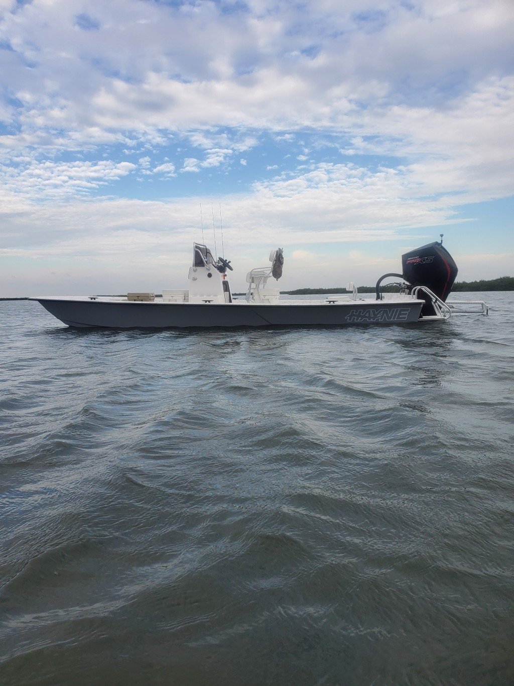 aransas pass fishing trips