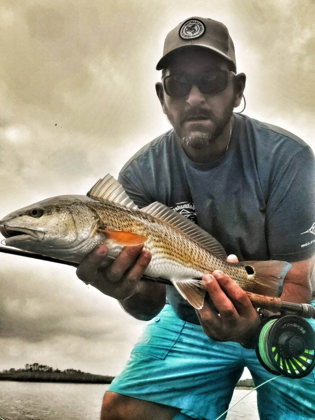 best fishing guide in morehead city11