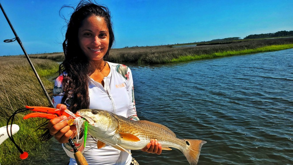 best fishing guide in morehead city4