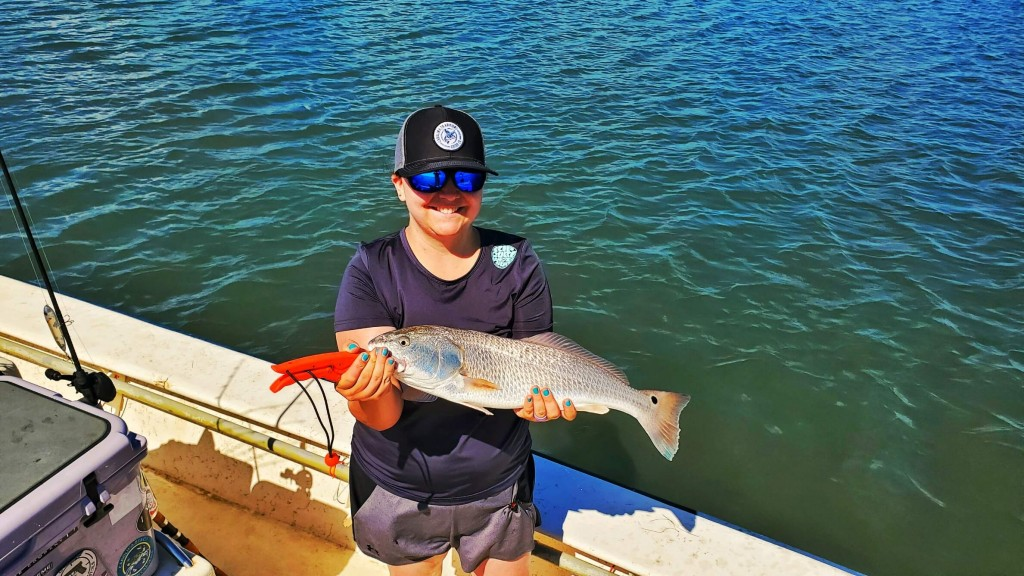 best fishing guide in morehead city7