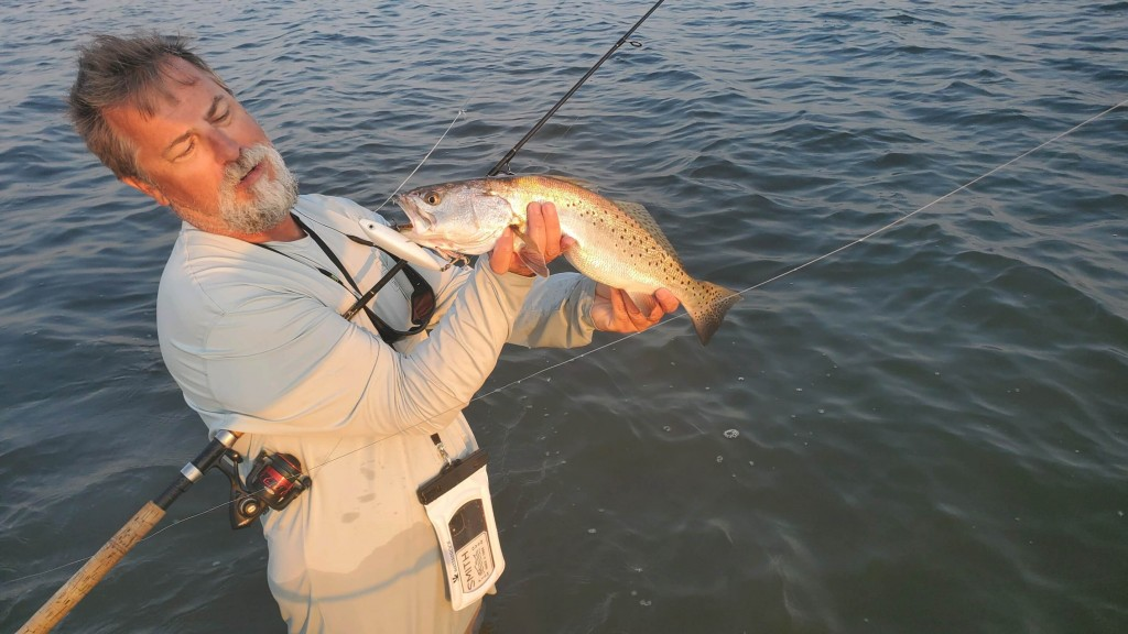 best fishing guide in morehead city8
