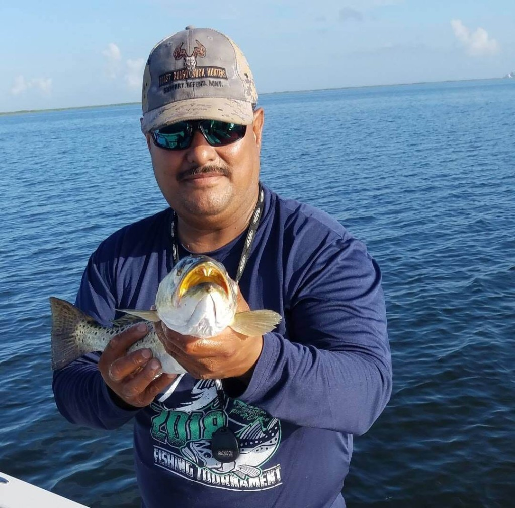 Full Day or Half-day Wading or Not Trip - 21-foot boat | Captain Experiences