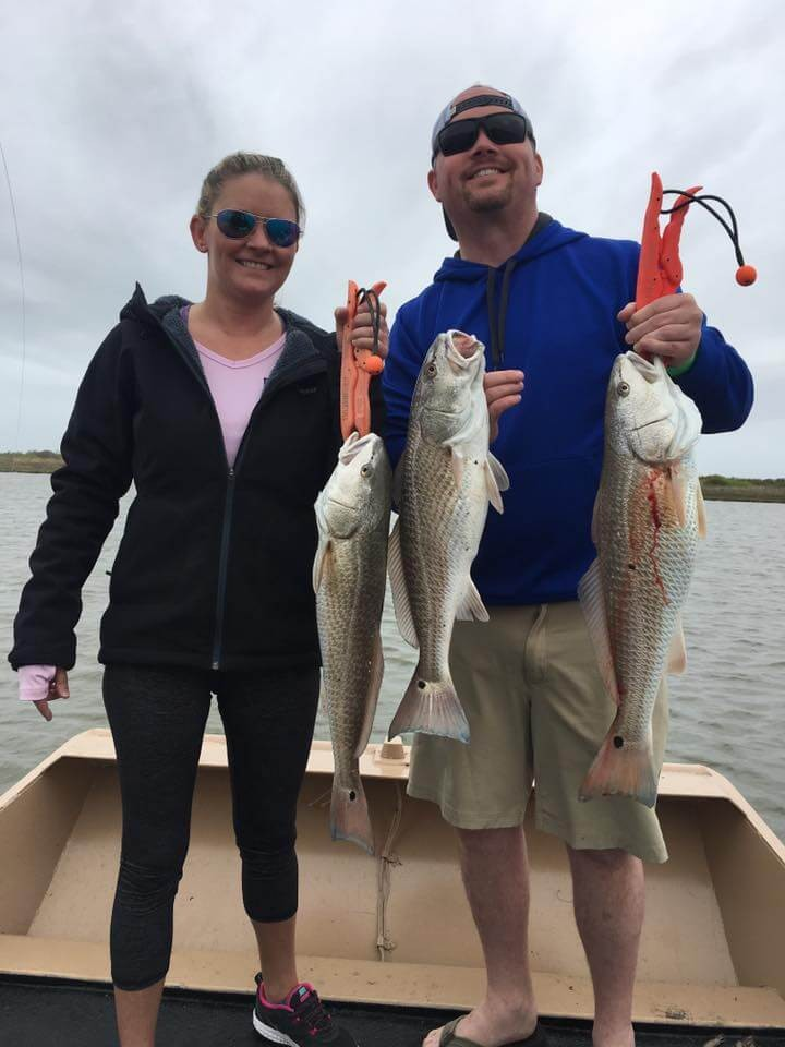 Full Day Airboat Fishing Adventure | Captain Experiences