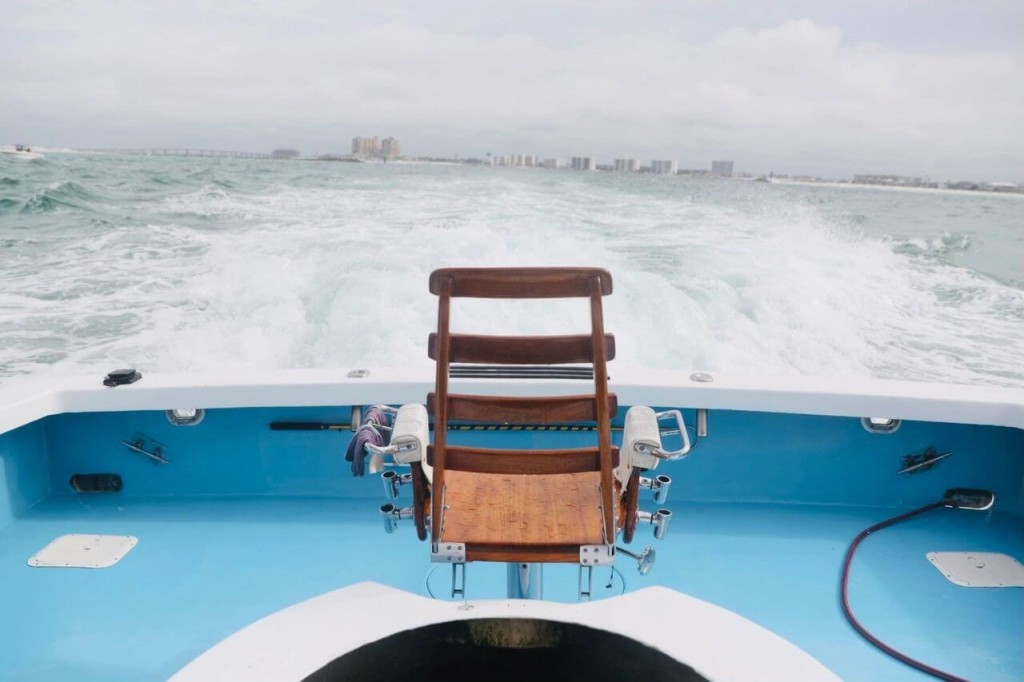 6 Hour AM/PM Fishing Trip - 51' Young And Grey | Captain Experiences
