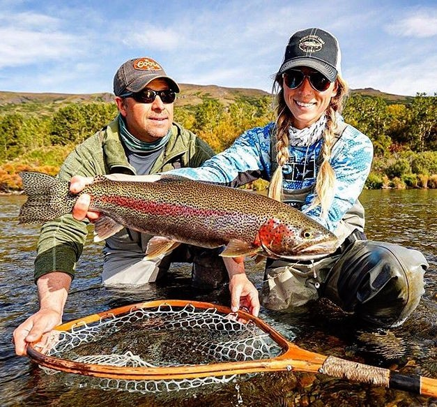 Best of Bristol Bay Package | Captain Experiences