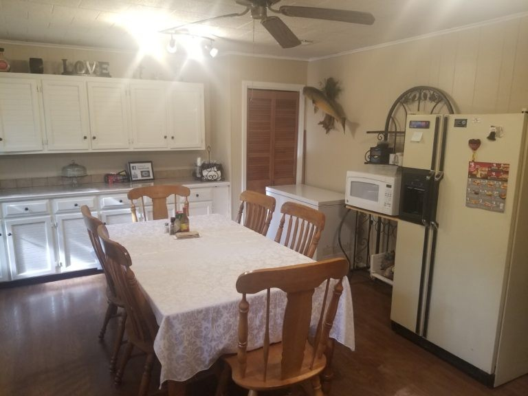 Wake Up and Fish Calcasieu Lake (Meals Included)   Captain Experiences
