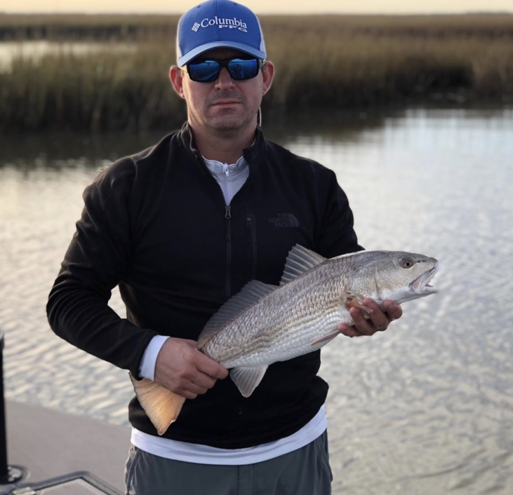 Galveston on the Fly (Half or Full Day) | Captain Experiences