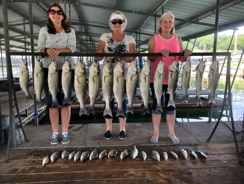 2-Day Inshore/Offshore Combo | Captain Experiences