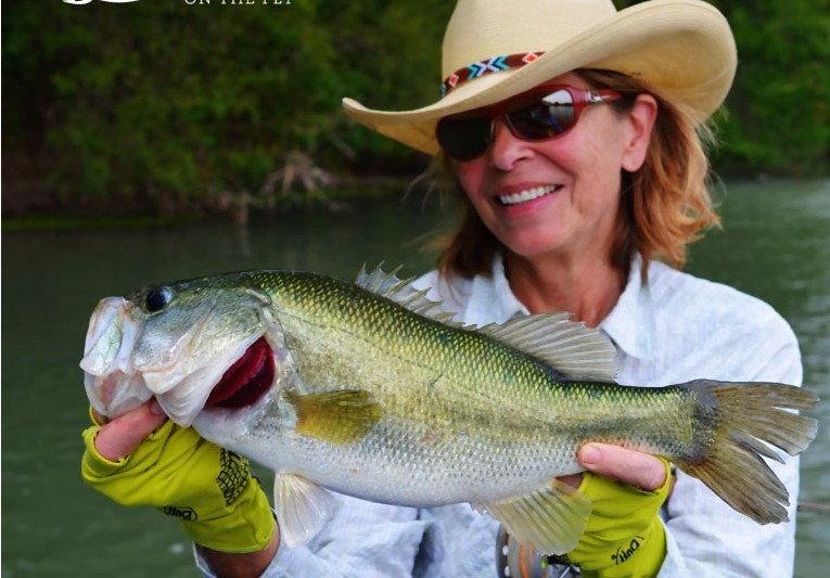 Full Day or Half Day Float Trip (Multiple Rivers) | Captain Experiences