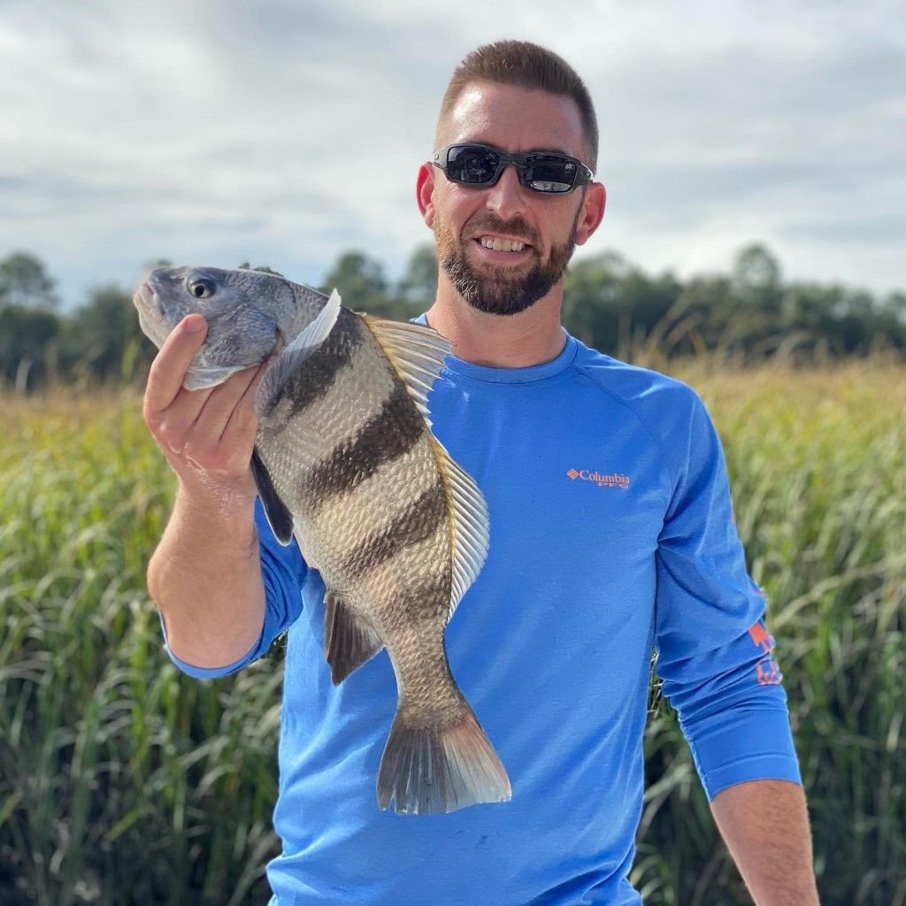Nearshore Full Day Charter | Captain Experiences