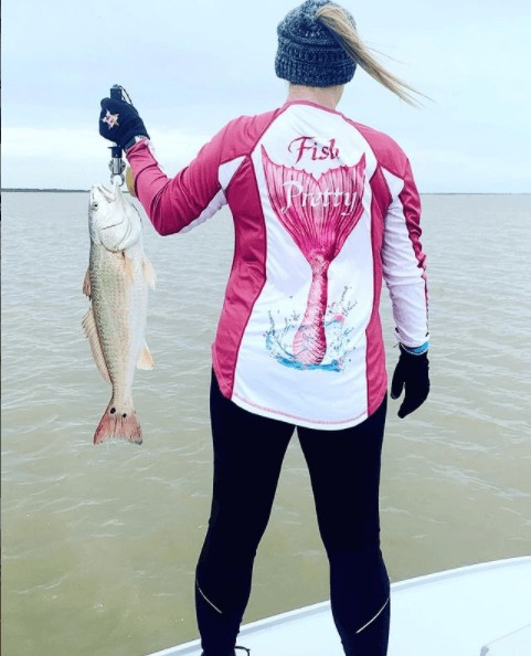 Come Fish Matagorda Bay | Captain Experiences