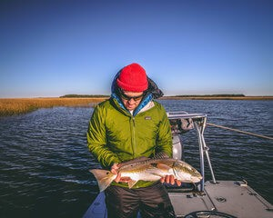 Half Day Trip – Fly Fishing | Captain Experiences
