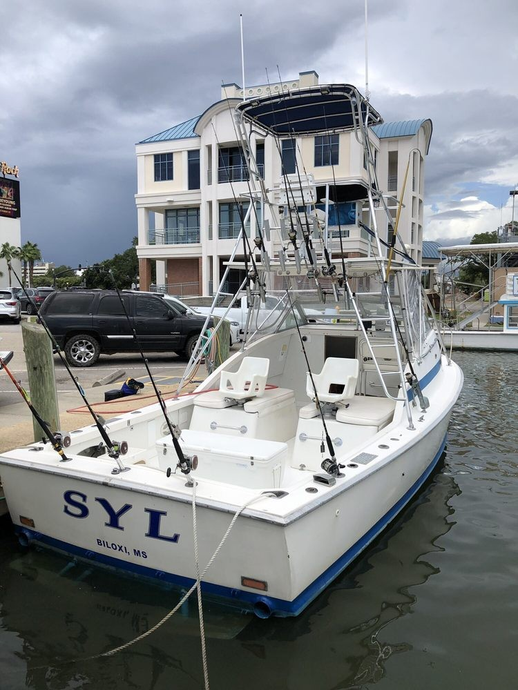Red Snapper Fishing   Captain Experiences