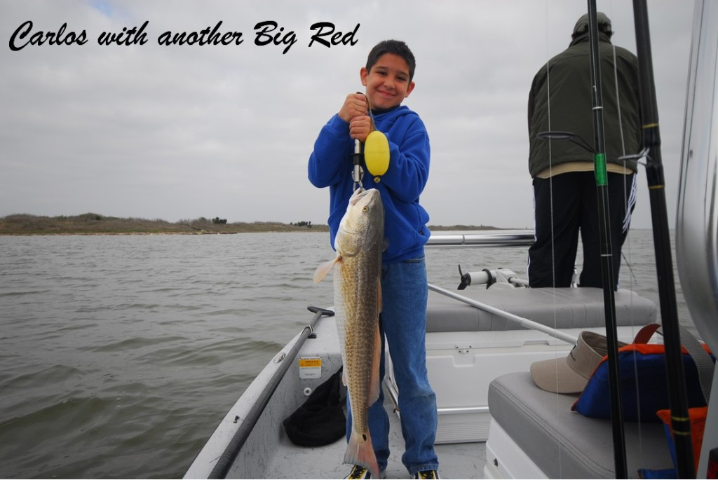 Full-day or Half-day Fishing Trip | Captain Experiences