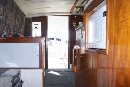 Full Day, 3/4 Day or Half Day Trip AM and PM | Captain Experiences