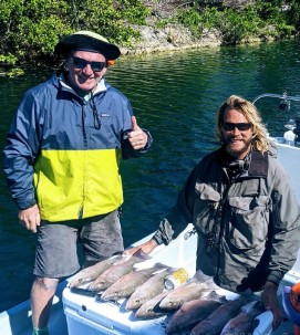 Marquesas Full day or Extended Day Trip | Captain Experiences