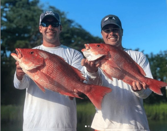 Offshore and Deep Fishing Trip - (OUT TO 30 MILES) | Captain Experiences
