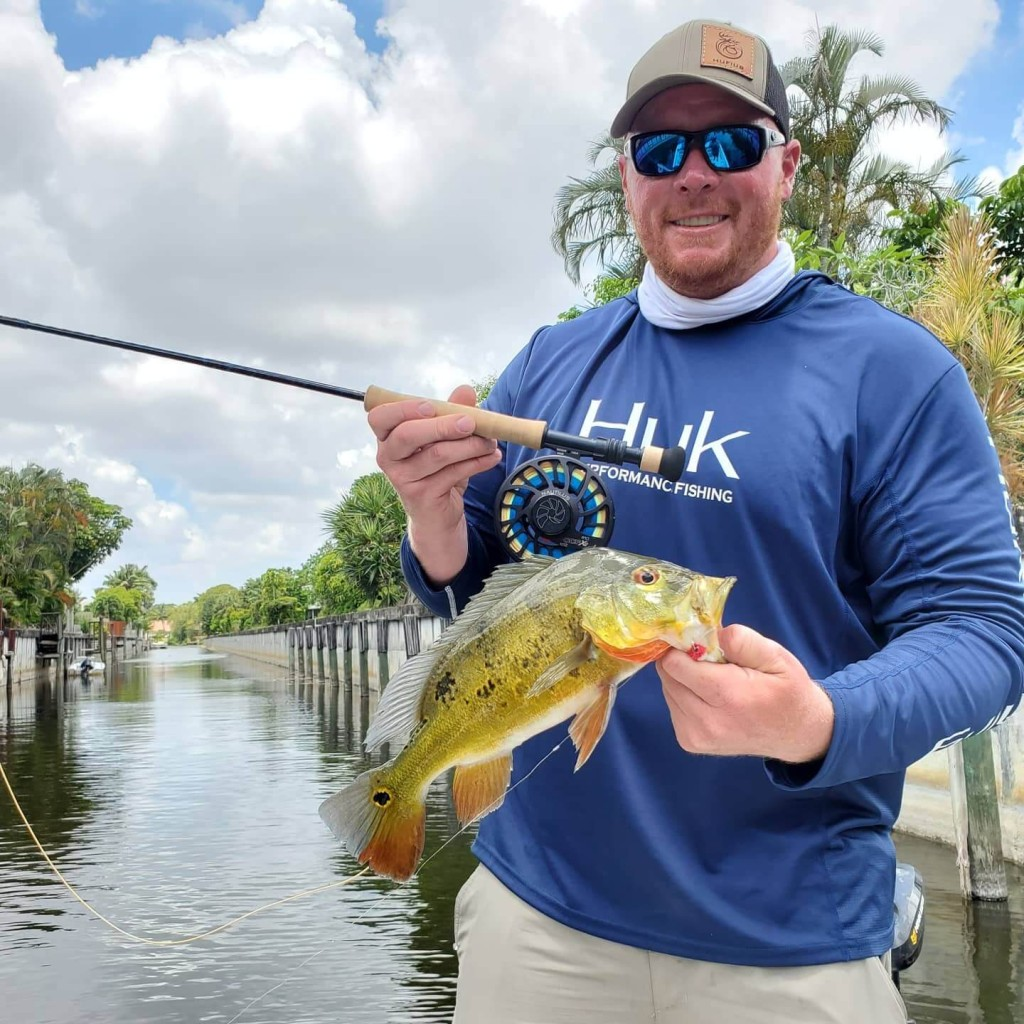 Full Day, ( 3/4 Day, Half -day or 1/4 Day AM/PM Option ) Fishing Trip | Captain Experiences